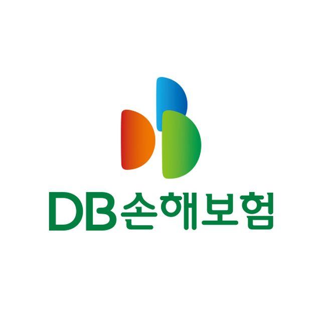 DB참좋은운전자보험(사은품: 원형 인덕션)