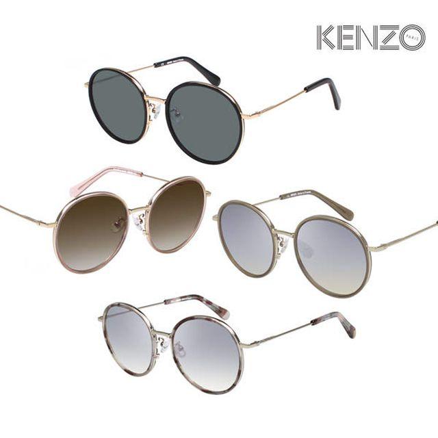 겐조 선글라스(KZ3087/K)