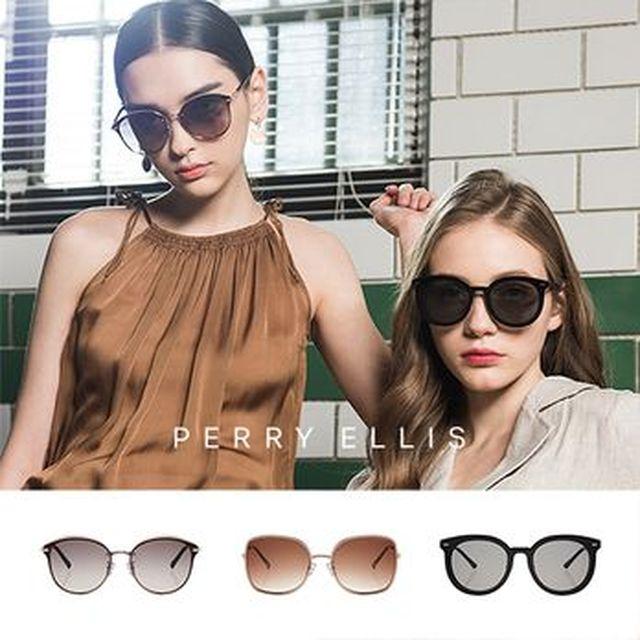 [농협카드5%할인][Shop+]페리엘리스 2020 YOUTH 컬렉션 선글라스 3종