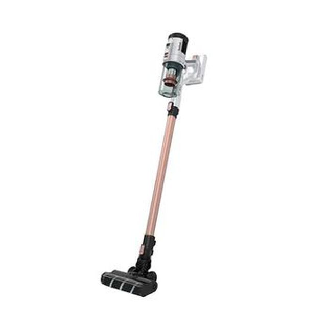 [TV]테팔 에어포스 360 울트라라이트(TY5510)+세퍼 데일리 무선 청소기