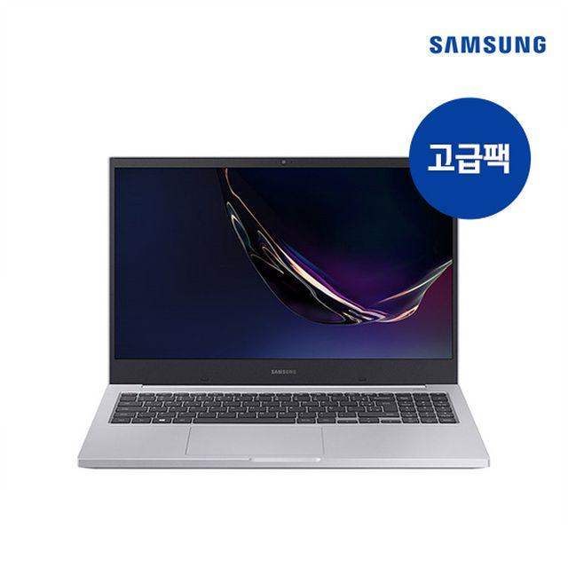 삼성노트북 플러스 고급팩(NT550XCJ-K38BS/WS)