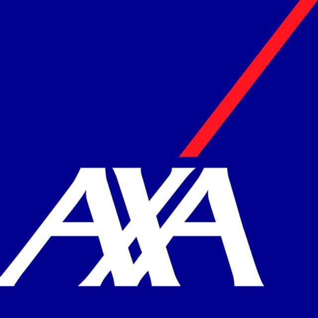 AXA 마일리지 운전자보험(상담만받아도! 리모컨서큘레이터 사은품)