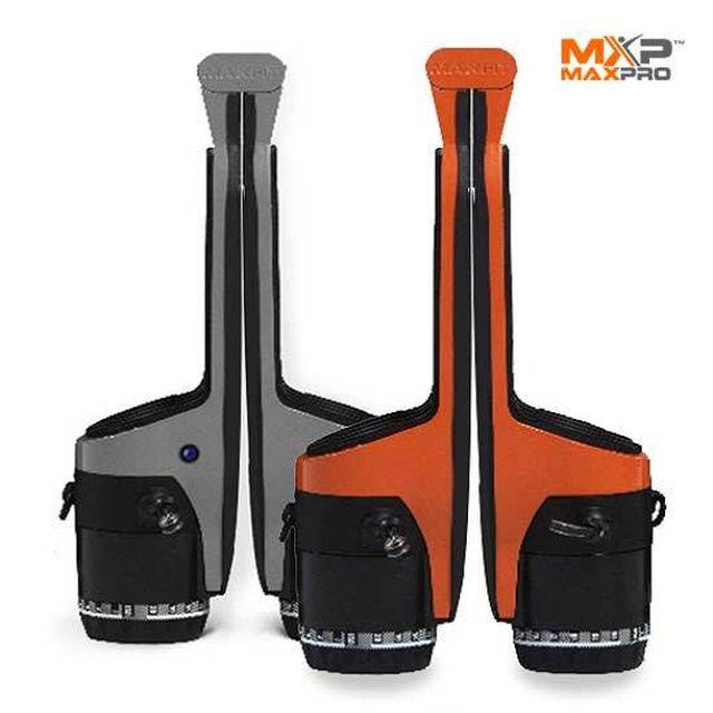 [상담예약] MXP by Maxpro 운동기기 렌탈
