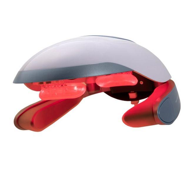 [헤어그로우] ○헤어그로우 탈모치료의료기기 렌탈 (60Ver)