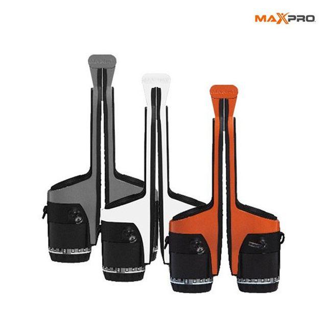 [재방] MXP by Maxpro 스마트 홈트레이닝 기기 렌탈