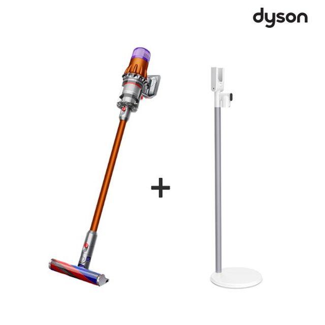 다이슨 디지털 슬림 플러피 플러스 무선 청소기