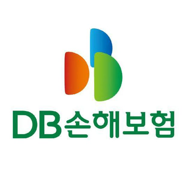 DB 참좋은 운전자 보험(멀티그릴)(1101.직.이)