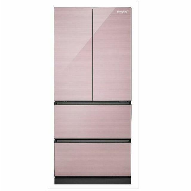 렌탈 조건 충족시 사은품 제공 [위니아] 딤채 클라쎄 kpop 냉장고 김치냉장고 렌탈