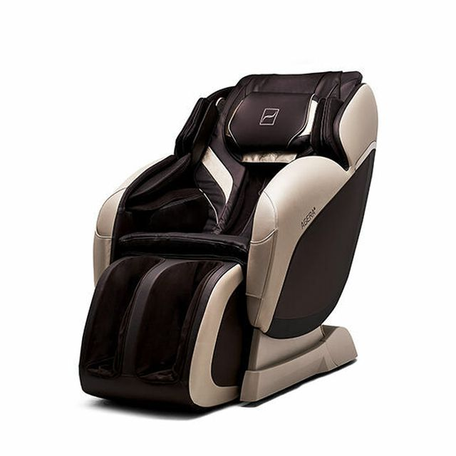 아제라 플러스 렌탈료 특가 방송 사은품 이태리 천연 라텍스 베개 2개 바디프랜드 렌탈 안마의자