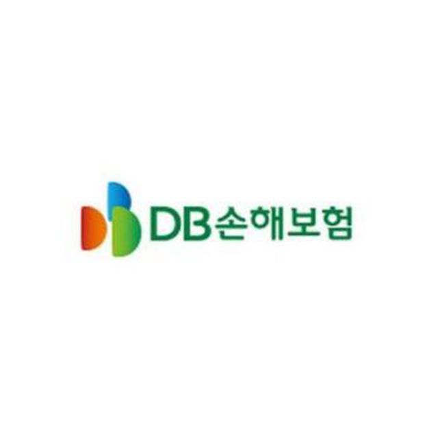 DB손해보험 참좋은운전자보험