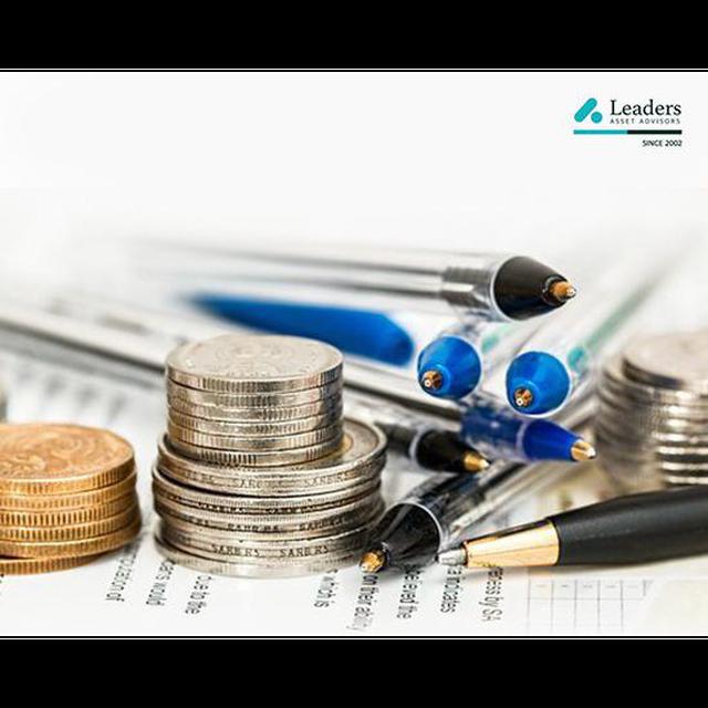 리더스에셋 보험 리모델링 서비스