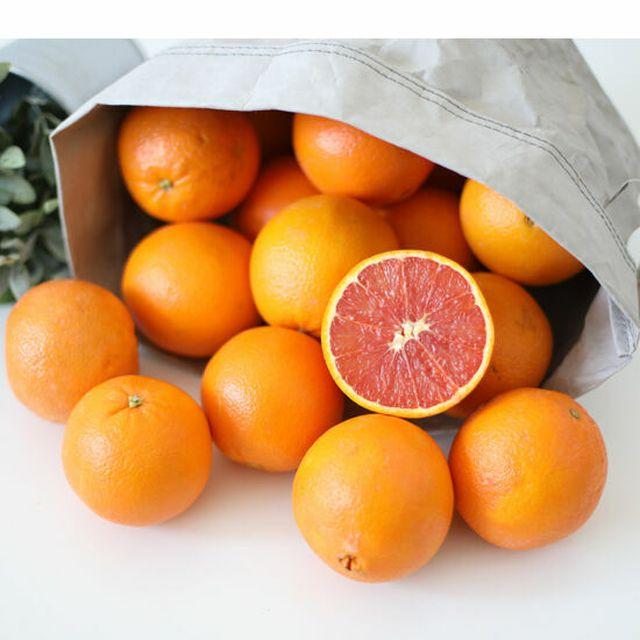 썬키스트 카라카라 오렌지 9.6kg (과당 188g 내외 51과 내외)