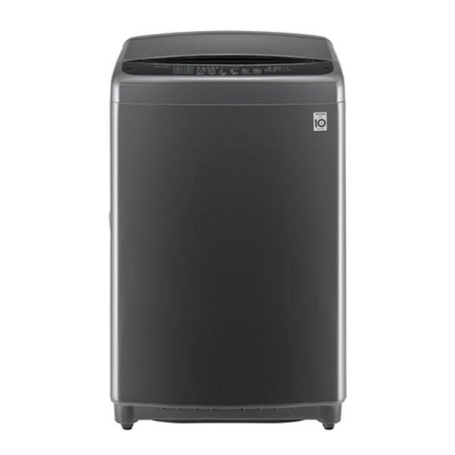 [16kg 블랙] LG 통돌이 세탁기 블랙라벨 [T16MU]