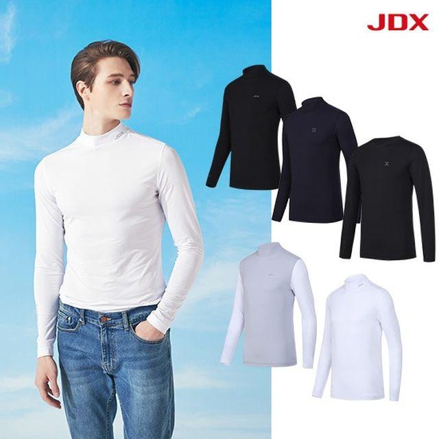 JDX21SS 최신상 남성 쉴드레이어 5종세트