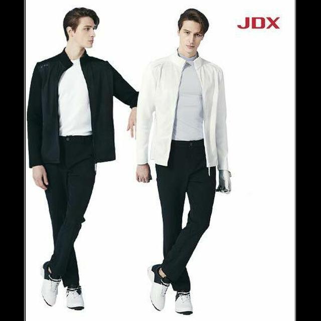 차승원이 선택한 브랜드. 활용도 높은 2종 구성, 듀얼모션 남)JDX 듀얼모션 하이브리드 셋업 2종 21SS
