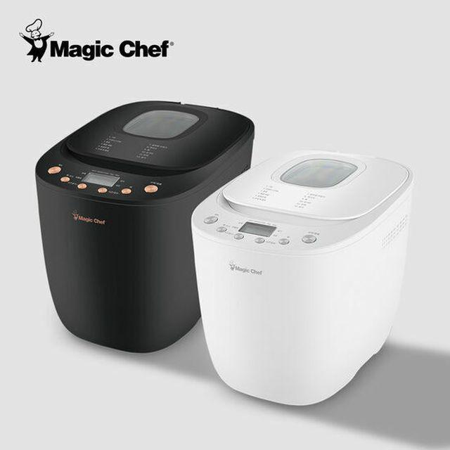 매직쉐프 제빵기(MEBM-X900B/MEMB-X900W)