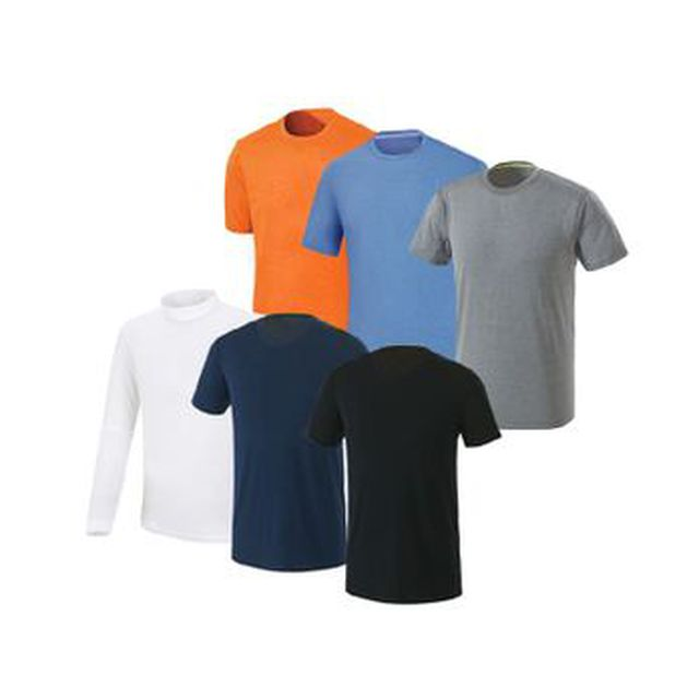 [현대카드5%할인]BFL 남성 티셔츠 6종
