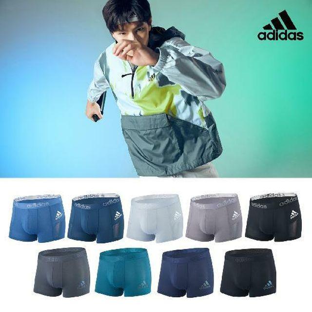 [롯데10%할인][21신상드로즈] 아디다스(adidas) 에어웨이브 드로즈 9종