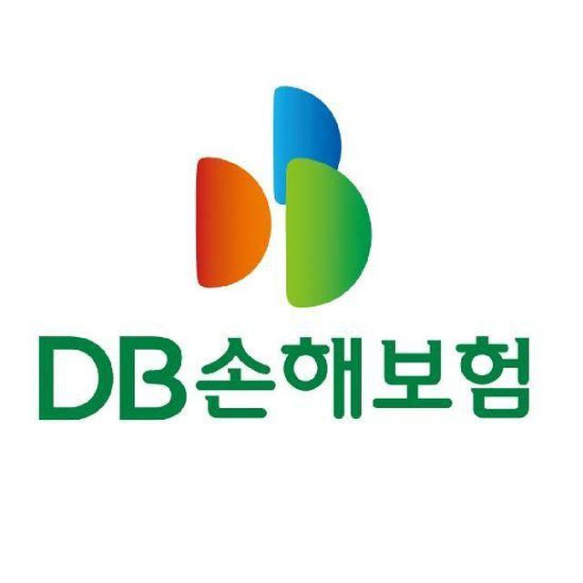 DB 참좋은 운전자 보험(전기그릴)(0723.이.김/이.김)(정)