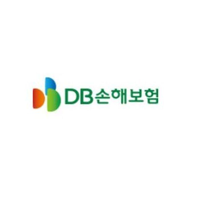 [NS Shop+]DB 통큰 간편암플랜